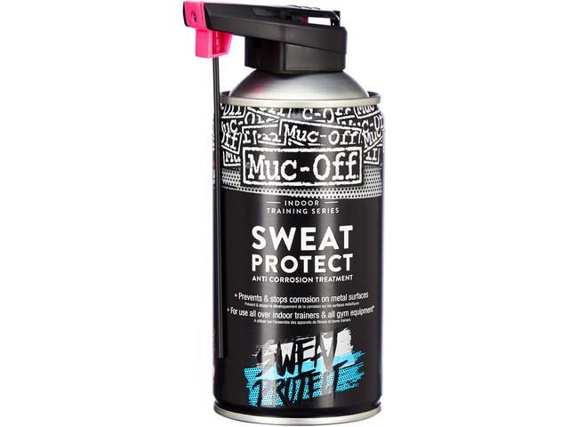 Muc-Off Sweat Protect Tratamiento anticorrosivo 300ml